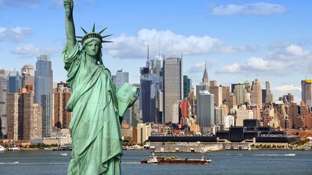 タイムズスクエアには行くな! Hack Your City:ニューヨーク編