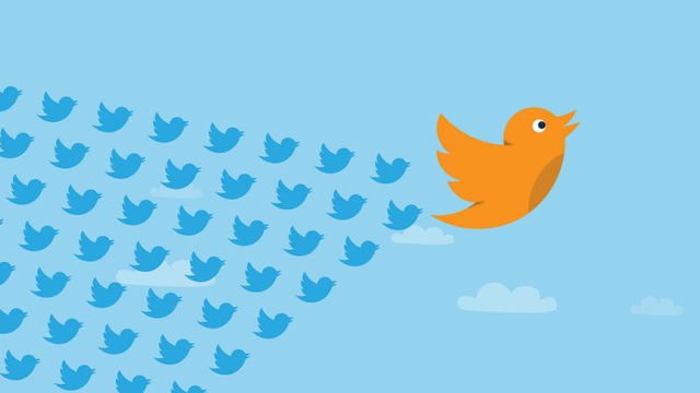 Twitterが文字数制限を280字に拡大。開始時期とその是非とは?