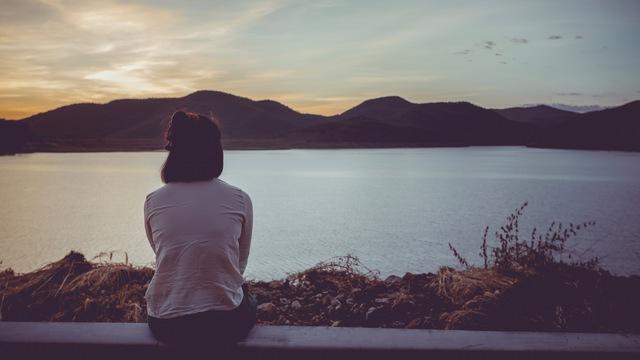 「拒絶される恐怖」を受け入れ、次のステップに進む3つの方法