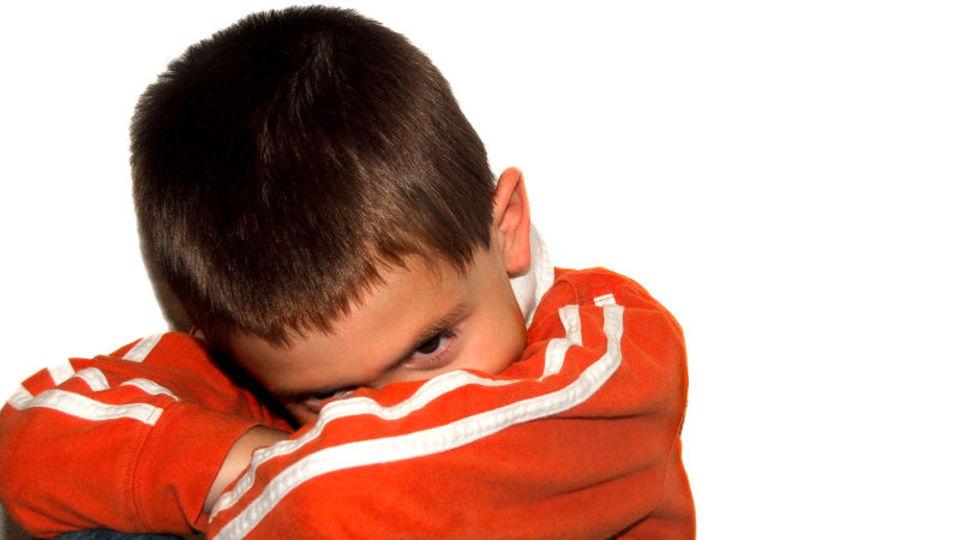 子どもに悪影響を与える夫婦喧嘩とそうでない夫婦喧嘩