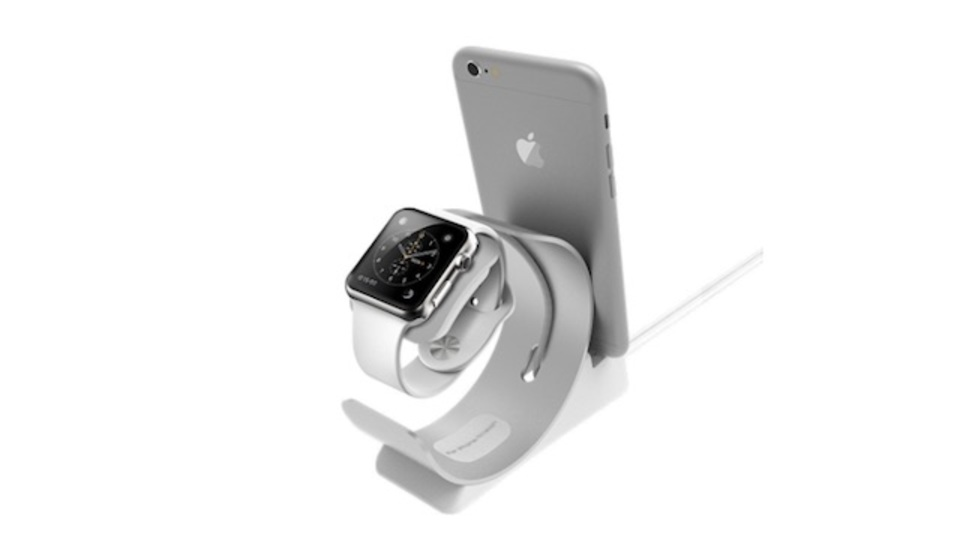 【本日のセール情報】Amazonタイムセールで90%以上オフも! iPhone・Apple Watch用充電スタンドやタイガーのスープジャーがお買い得に