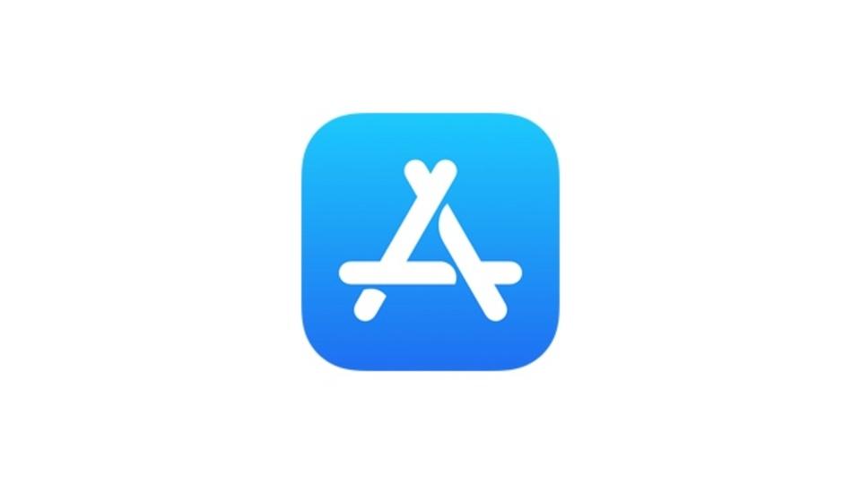 App Store内でアプリ紹介の動画を自動再生させない方法