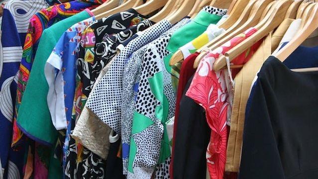 ファストフード的アプローチはNG。服でお金を無駄にしない方法