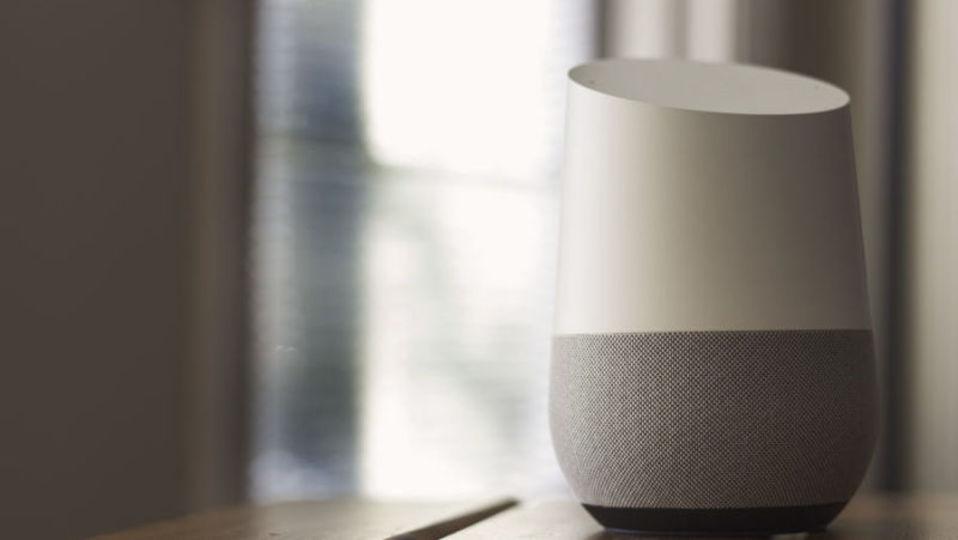 Amazon EchoやGoogle Homeを使ってなくしたスマートフォンを見つける方法