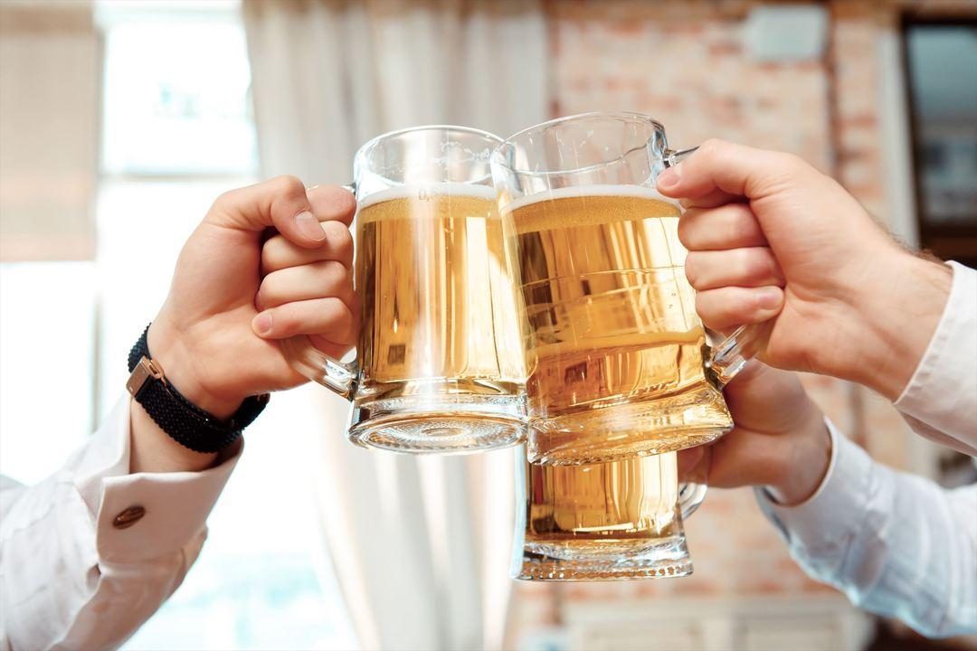 20171011_beer_r