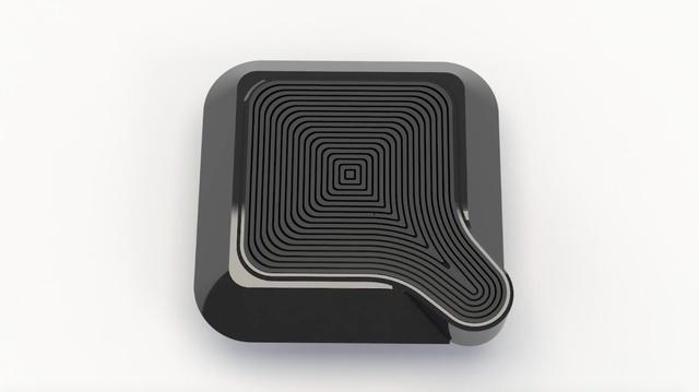 安全で賢いドライブを実現する究極のスマートフォンマウント「QLYX」が資金調達を開始