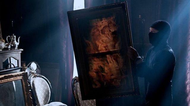 インスピレーションとアイデアを考える:「偉大な芸術家は盗む」の本当の意味とは?