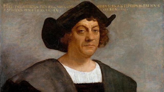 米国の祝日「コロンブスの日」にまつわる本当の歴史とは