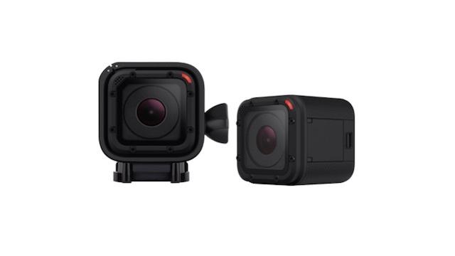 【Amazon 秋のセール】GoProからレンズフィルターまで! 紅葉がはじまる前にカメラ関連グッズ揃えておきませんか?