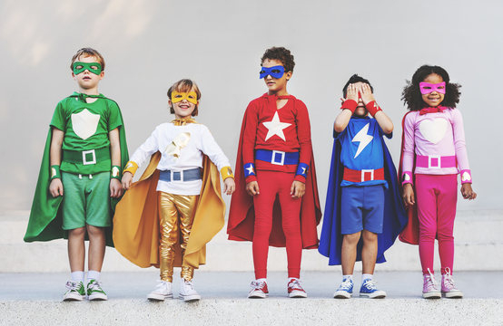年代別:「感情を爆発させる子ども」にかけるべき言葉