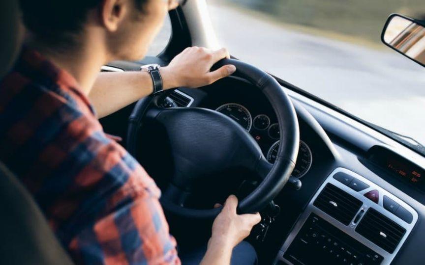 Uberを利用する方へ。今後はドライバーが乗客を評価します