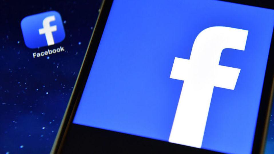 Facebookがフェイクニュースを見極める新しいツールを導入