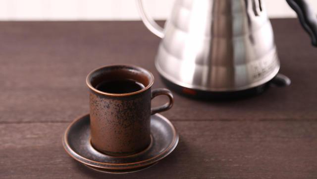 20171016coffee-1