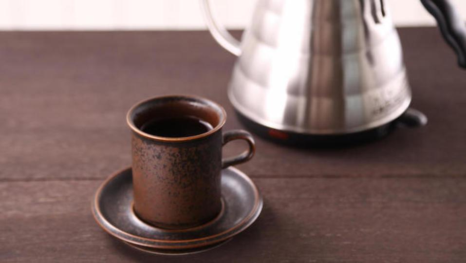 毎日に特別な時間を。自宅でコーヒーを楽しむグッズまとめ