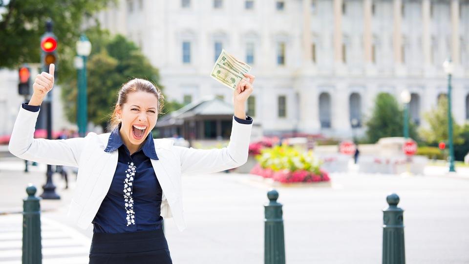 転職後に給料アップを狙うアメリカ式交渉術