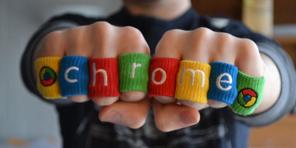 子育てに役立つGoogle Chromeの拡張機能12選