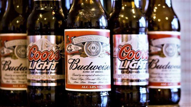 私が「格安ビール」を飲んでいる理由