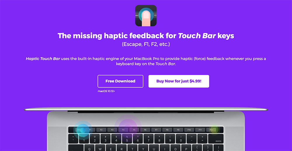 haptic_touchbar_app