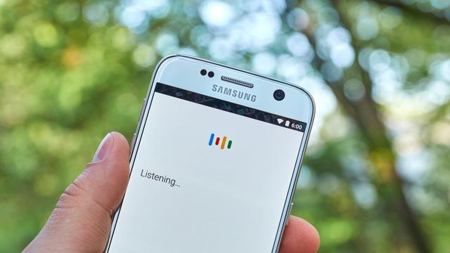 ChromecastがスマホのGoogleアシスタントで操作可能に