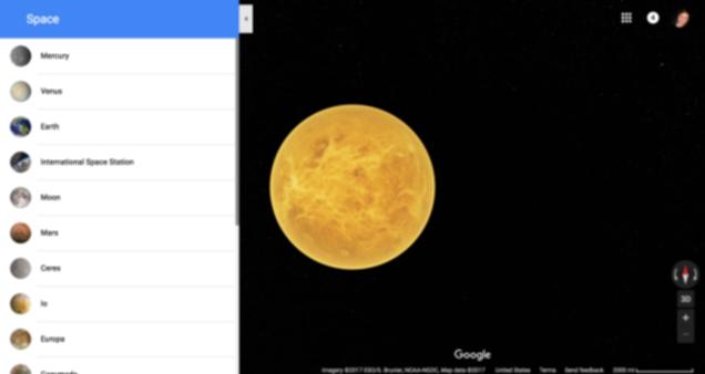 171023_GoogleMap_02