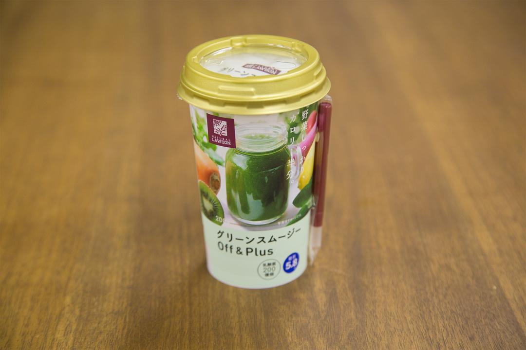 1710_lunch_pb_7