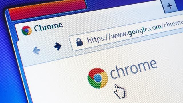 Google Chromeの拡張機能を整理整頓しませんか?