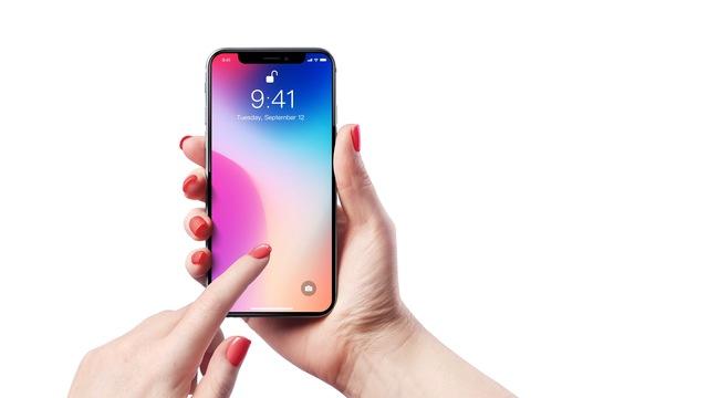 Face ID用カメラの生産が遅れている? iPhone Xの初回出荷台数はかなり少なくなる模様