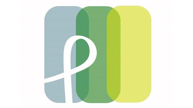 AIがオススメの旅行プランを提案してくれるアプリ『Planme』