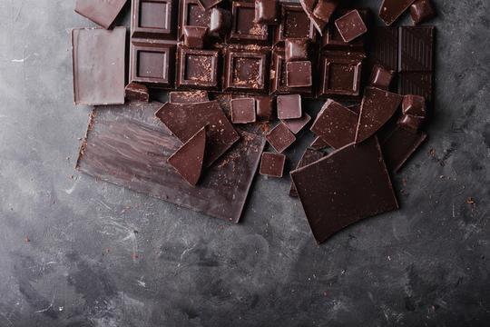 チョコレートが体に良いという研究が続々と発表される理由