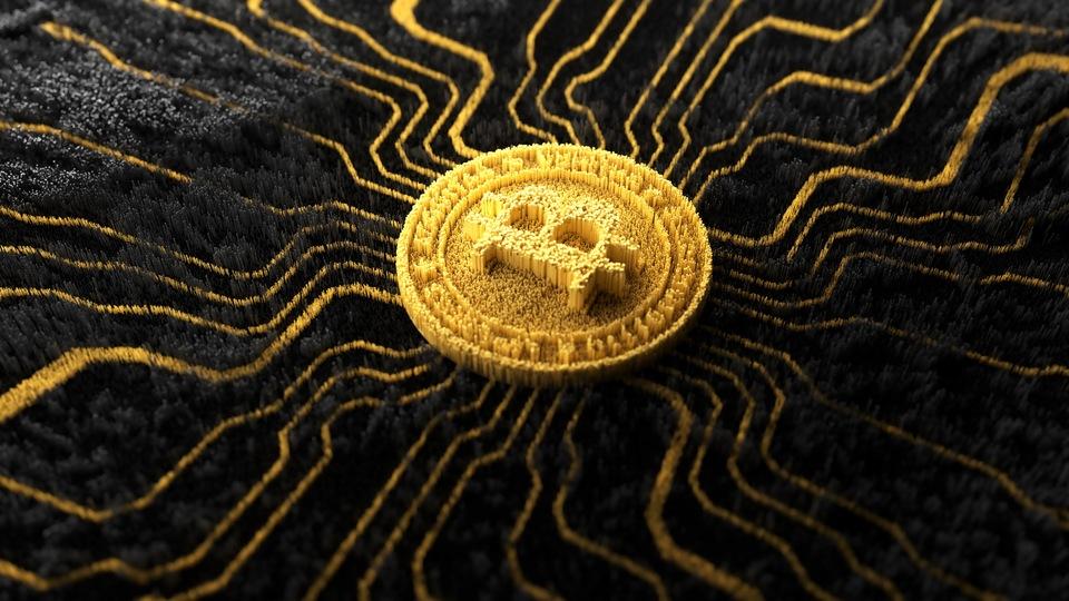 ハッカーがあなたのブラウザで、仮想通貨を発掘しているかもしれない