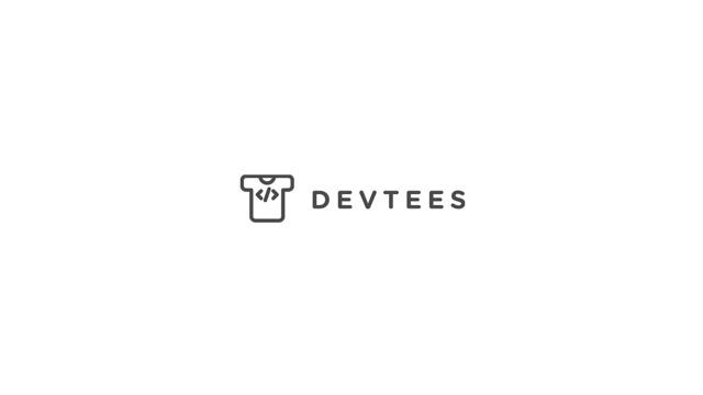 ソフトウェアエンジニアに関するネタがプリントされたTシャツが集められたサイト「Dev Tees」