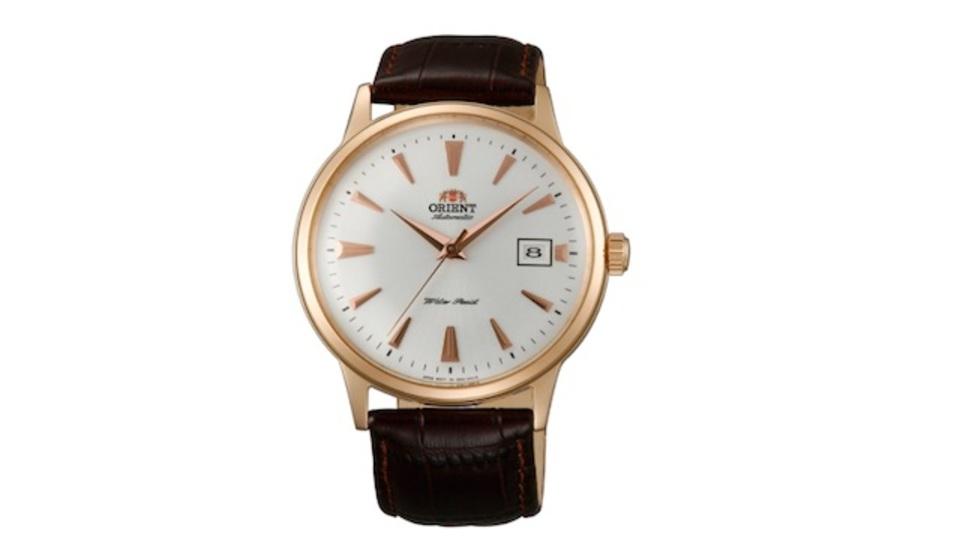 【本日のセール情報】Amazonタイムセールで80%以上オフも! オリエントの腕時計や衣類圧縮袋がお買い得に
