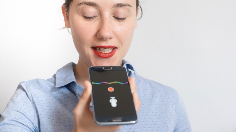 Siriに友人の名前を正しく発音させる方法