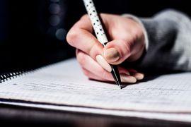 スイスイと文章を書く方法