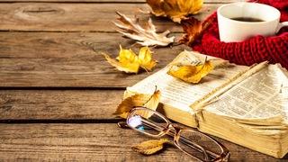 ライフハッカー読者が最も購入した書籍ランキング:2017年10月