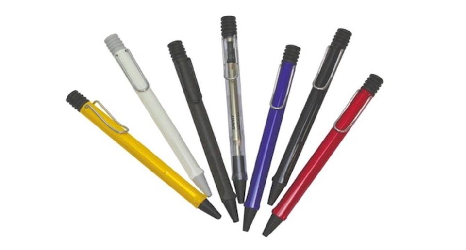 【本日のセール情報】Amazonタイムセールで80%以上オフも! LAMYのボールペン・多機能ペンやアイリスオーヤマの布団乾燥機がお買い得に
