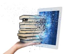 【本日のセール情報】Amazon「Kindle週替わりまとめ買いセール」で最大30%オフ!『ブラック・ジャック』や『テケテケ★ランデブー』などが登場!