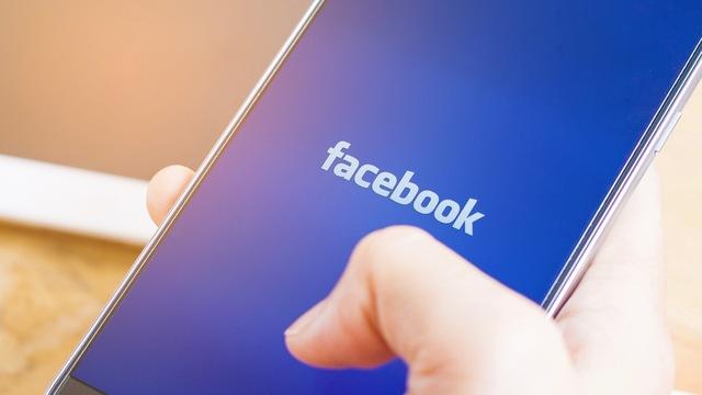 あなたの個人情報はFacebookに筒抜けである