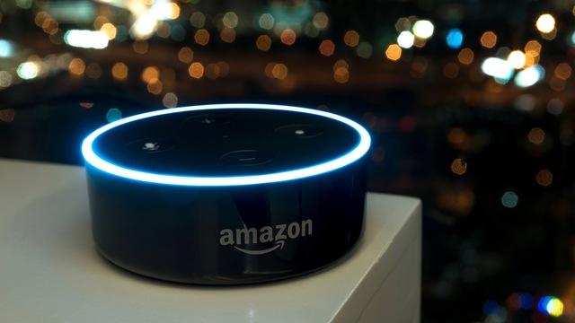 Amazon Echoで遊べる対話式アドベンチャーゲーム4つ