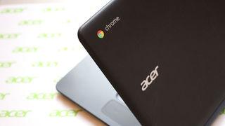 Google Chromeで勝手にアプリが立ち上がるのを防ぐ方法