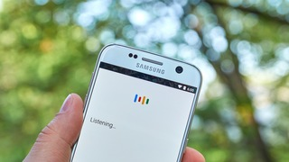 Google Assistantにかかっている音楽を判別する新機能が追加