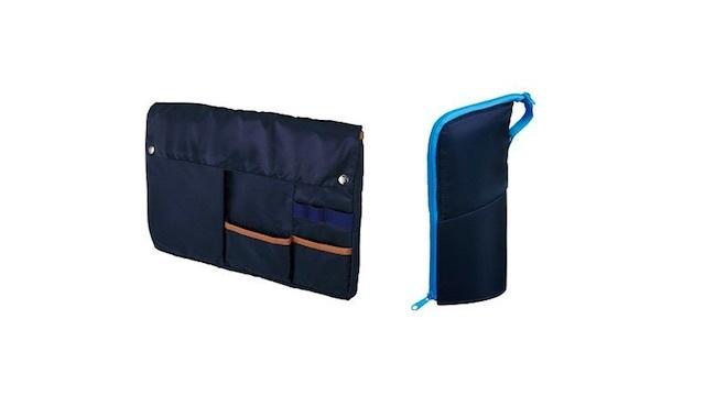 【本日のセール情報】Amazonタイムセールで80%以上オフも! コクヨのペンケース&バッグインバッグのセットやオロビアンコの手袋がお買い得に