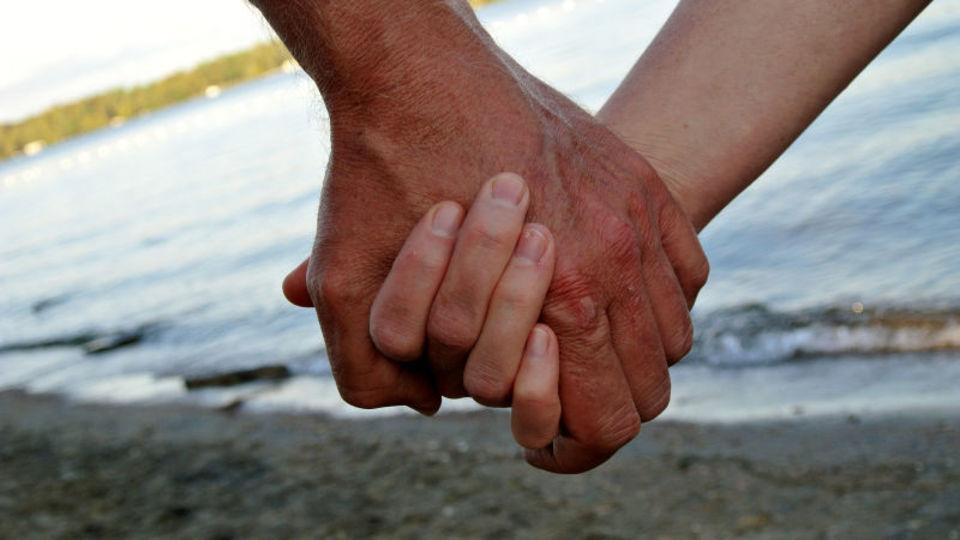 良好な人間関係を築くために心に留めておきたい4つの質問
