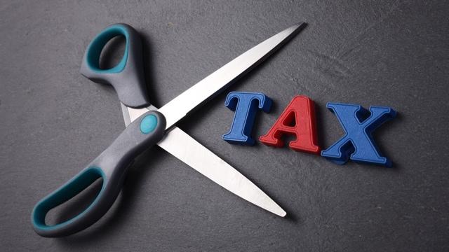2018年からスタート!今から抑えておくべき節税につながる新制度