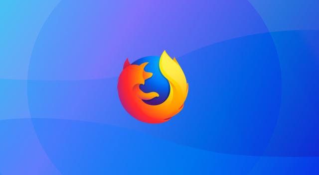 Mozillaの最新ブラウザ「Firefox Quantum」を今すぐチェックすべき理由