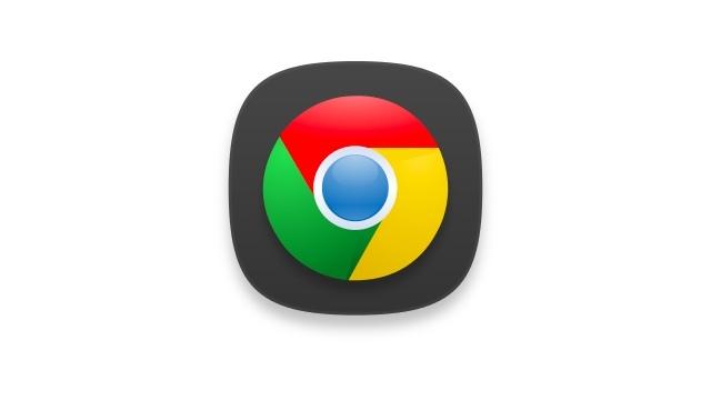 人気のあるGoogle Chrome拡張機能が探せるサイト「Best of Chrome」