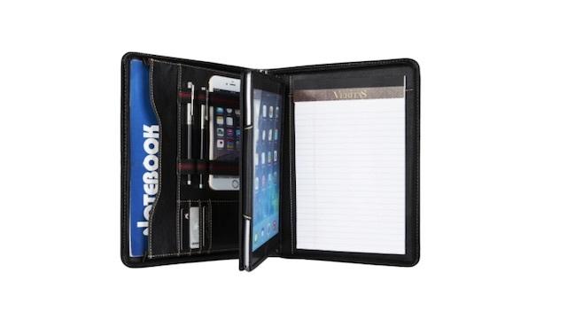 iPad、ノート、スマホを一括管理。ビジネスパーソンのためのビジネスツール「Coface」