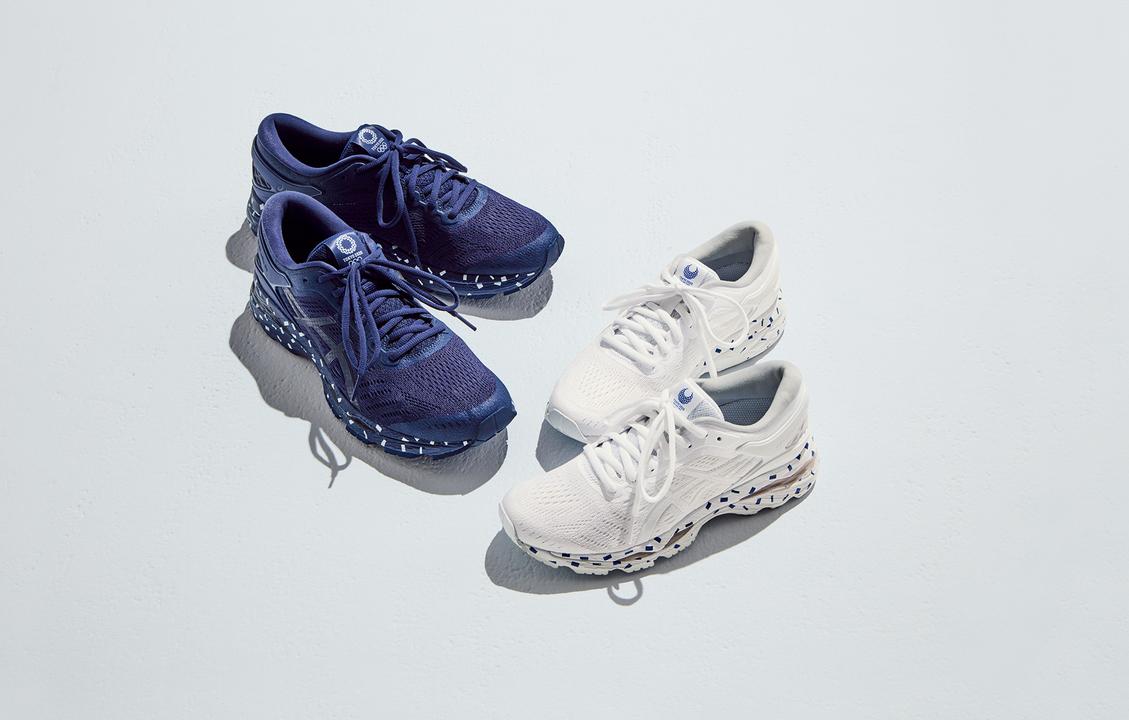 asics_shoes3