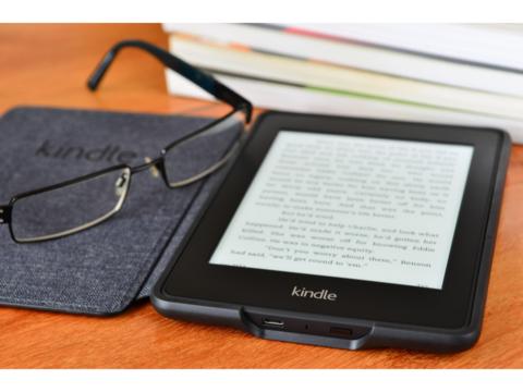【本日のセール情報】Amazon「Kindle週替わりまとめ買いセール」で最大50%オフ!『&』や『黒い太陽』などが登場!