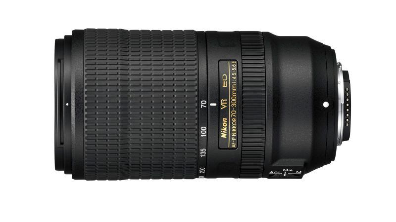 20171129-cameralens02